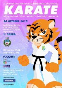 Locandina_1_Tappa_7_Campionato_Insubria_-_Combinat